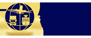 Diplomatic Freight & Logistics Services Ltd. | LOGO