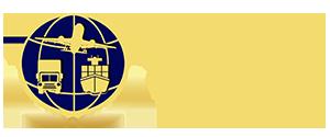 Diplomatic Freight & Logistics Services Ltd | LOGO